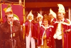 1976-2008 Karnevalrückblick_12