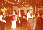 1976-2008 Karnevalrückblick_13
