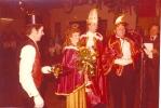 1976-2008 Karnevalrückblick_6