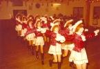 1976-2008 Karnevalrückblick_7