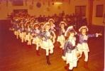1976-2008 Karnevalrückblick_8