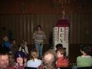 2006-02-19-Seniorenkarneval