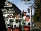 2007-Karnevalsumzug