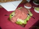 2007-Schlachteessen