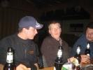 2008-01-20-Aufräumen Kappensitzung