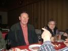 2008-01-27-Seniorenkarneval
