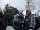 2008-02-02-Umzug (Dirk)