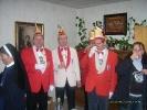 2008-02-04-Rosenmontag