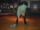 2008-02-05-Schlachteessen