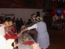 2012-02-12-Seniorenkarneval_12