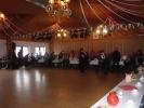 2012-02-12-Seniorenkarneval_1