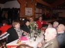 2012-02-12-Seniorenkarneval