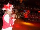 2012-02-12-Seniorenkarneval_3