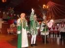 2012-02-12-Seniorenkarneval_4