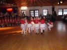 2012-02-12-Seniorenkarneval_5