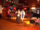 2012-02-12-Seniorenkarneval_9