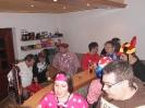 2012-02-16-Altweiberkarneval