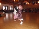 2012-02-16-Kinderkarneval_11