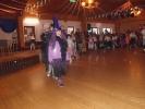 2012-02-16-Kinderkarneval_12