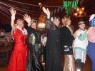 2012-02-16-Kinderkarneval_13