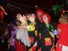 2012-02-16-Kinderkarneval_14