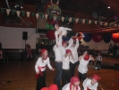 2012-02-16-Kinderkarneval