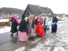 2012-02-16-Kinderkarneval_1