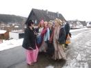 2012-02-16-Kinderkarneval_2