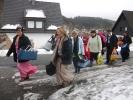 2012-02-16-Kinderkarneval_3