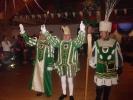 2012-02-16-Kinderkarneval_4