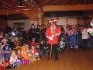 2012-02-16-Kinderkarneval_5