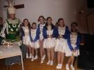 2012-02-16-Kinderkarneval_6