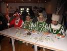 2012-02-16-Kinderkarneval_7