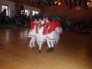 2012-02-16-Kinderkarneval_8