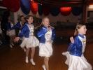 2012-02-16-Kinderkarneval_9