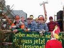 2012-02-18-Umzug Liesen (Jens)