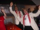 2012-02-19-Karneval Münden_10