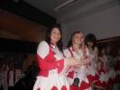 2012-02-19-Karneval Münden