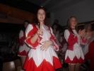 2012-02-19-Karneval Münden_12