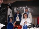 2012-02-19-Karneval Münden_13
