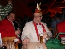 2012-02-19-Karneval Münden_2