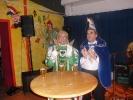 2012-02-19-Karneval Münden_3