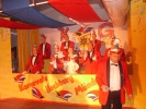 2012-02-19-Karneval Münden_4
