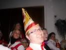 2012-02-19-Karneval Münden_5
