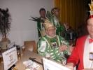 2012-02-19-Karneval Münden_6