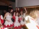 2012-02-19-Karneval Münden_7