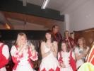 2012-02-19-Karneval Münden_9