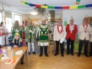 2012-02-20-Besuch Seniorenheim_10
