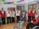 2012-02-20-Besuch Seniorenheim_11