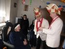 2012-02-20-Besuch Seniorenheim_13